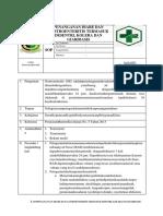 2. SOP penanganan diare.docx