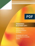 LOS_SERVICIOS_Y_LA_RECREACION_TURISMO.pdf