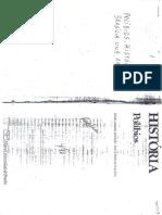 207636236 POLIBIO Historia Livro VI