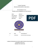 KK Dampingan Didi- Pak Mantra.docx