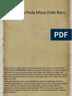 sejarah-131129184832-phpapp01.pdf