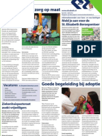 BD-pagina september 2010