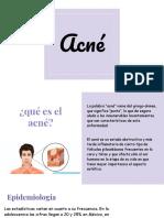 Acné.pptx.pdf