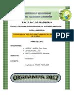 clasificacion de la justificacion.docx