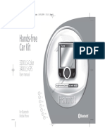 manual PARROT-CK3200 3200 LS-COLOR-S.pdf