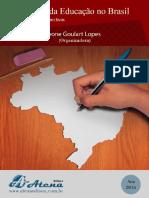 caderno_tematico_otp