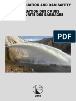 Flood Evaluation and Dam Safety Bulletin 170