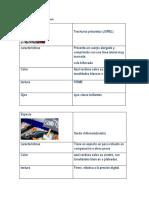 Evaluar dos especies de pescado.docx