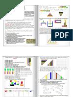 regletas.pdf