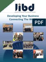 a4 dibd e-brochure v2