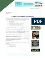 Densimetro - Asfalto.pdf