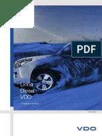 informativo_tecnico_do_diesel_v007.pdf
