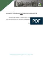1328-2673-1-SM.pdf