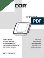 35047832-im-en.pdf