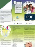 triptico_padican.pdf