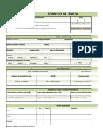 Formato-solicitud-empleo-en-excel (1).xlsx