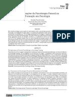 Dialnet-AsImplicacoesDaPsicoterapiaPessoalNaFormacaoEmPsic-5633367