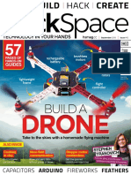 HackSpace - September 2018.pdf