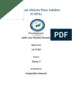 Tarea-V Geografia.docx