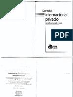 Ma. Elena Mansilla y Mejia Derecho-Internacional-Privado-.pdf