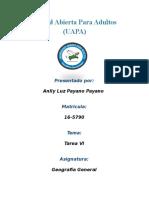 Tarea No VI Geografia-General.doc
