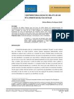 As_mulheres_desterritorializadas_do_Relato_de_um_Certo_Oriente.pdf