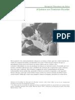 4. A Leitura no Contexto Escolar - Ezequiel Theodoro.pdf