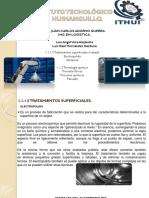 PROCESO DE FABRICACION Y MANEJO DE MATERIALES.pptx