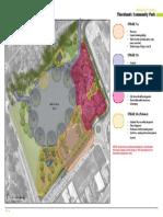 44746-Thornlands Community Park Stages