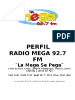 01-PERFIL-RADIO-MEGA-92.7-FM-PRONAVIT-JULIO-2018-WORD.doc