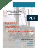 11_Granulometria_Sedimentacion.pdf