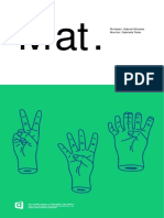 semiextensivoenem-matemática1-Grandezas proporcionais e escala-24-05-2015-4b09dee3dfa718492abc71585fb8ec63.pdf