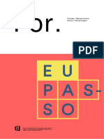 Semiextensivoenem Português Adjetivos e Numerais