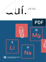 semiextensivoenem-química-Química ambiental e aspectos macroscópicos da matéria-22-05-2018-1b11cfc26f595746ea8bafa4858e4989.pdf