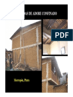 Adobe-Confinado.pdf