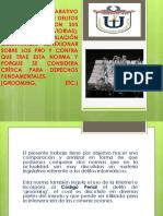 Unanalisiscomparativodelanuevaleyde 150909170802 Lva1 App6892