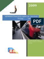 ARH-Administracion de la calidad ALFARO CALDERON.docx