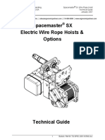 r-and-m-spacemaster-sx-electric-wire-rope-hoist-technical-guide.pdf