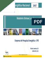 Síntese do Relatório Final_2017_Web.pdf