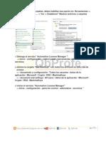 OtraForma_Error_256_132_STEP7.pdf