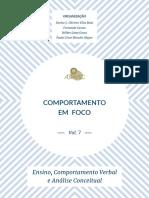 2018_Lvr_ComptoEmFocoVol7_Ensino.pdf