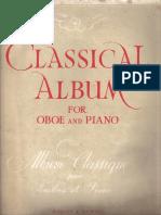 Oboe Classical-Album.pdf