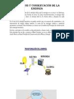 PRINCIPIOS Y CONSERVACIÓN DE LA ENERGÍA.pptx