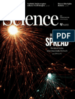 Science_-_9_March_2018.pdf