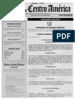 Acuerdo 173-2013 Jornales.pdf