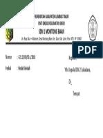 Amplop Surat 2018.docx