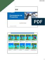 FORMULACION DE PROYECTOS Sesion 01. Introducción.pdf