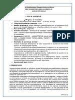Guia_de_Aprendizaje_Interpretacion norma.docx