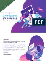 Cronograma_estudos_OAB_4horas.pdf