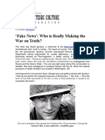 Fake_News_Who_is_Really_Making_the_War.pdf